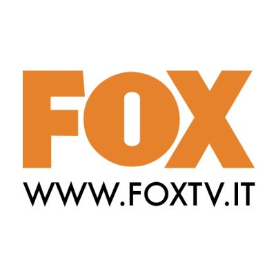 Now Available vince la gara per il digital di Fox Channels Italy